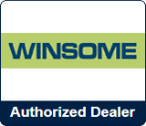 Winsome Authorized Dealer